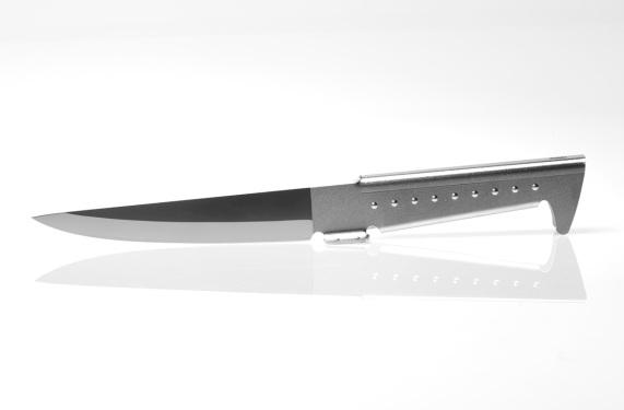 coltello da cucina mod. chef