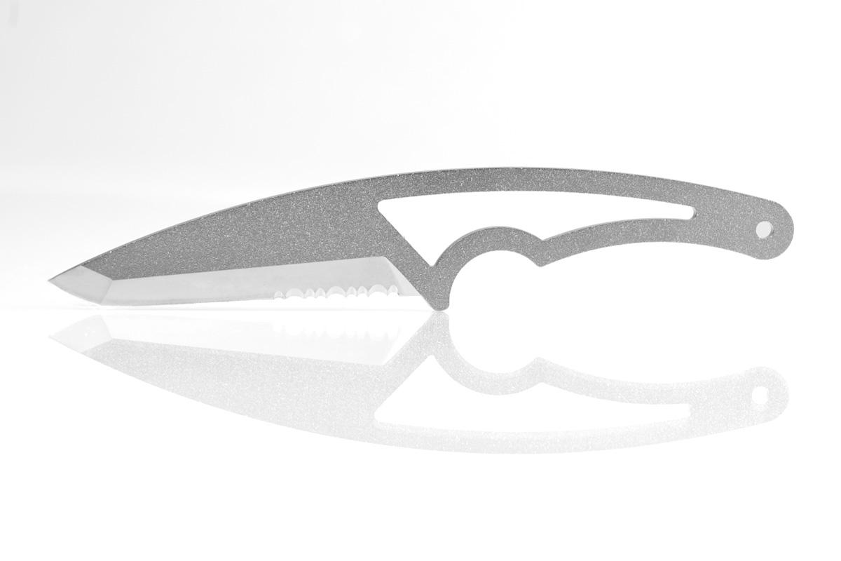 coltello sportico, nautica