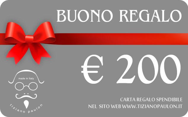 Regala 200