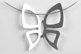colier-farfalla-1_MG_4979
