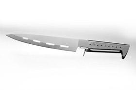 coltello_multiuso1_MG_3229